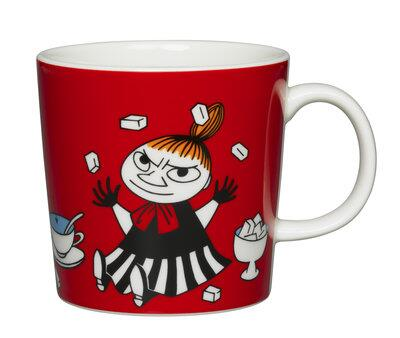 Moomin mug little My