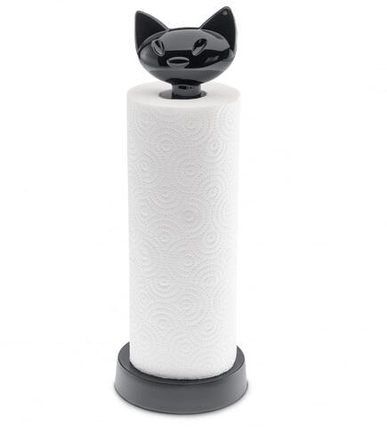 MIAOU paper towel black