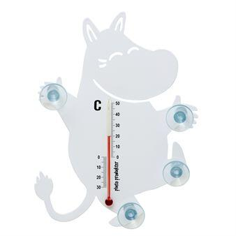 Moomin Thermometer