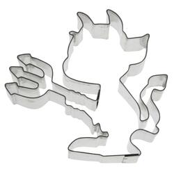 Cookie Cutter DEVIL